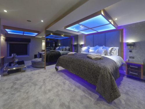 Cranleigh-Boutique-ChurchSuites-Indulgence-Suite-web-version-image-10.jpg