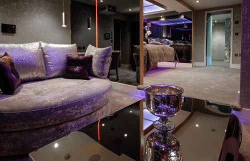 Cranleigh-Boutique-ChurchSuites-Indulgence-Suite-web-version-image-12.jpg