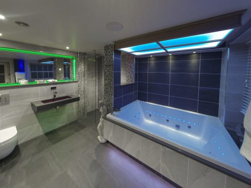 Cranleigh-Boutique-ChurchSuites-Indulgence-Suite-web-version-image-9.jpg