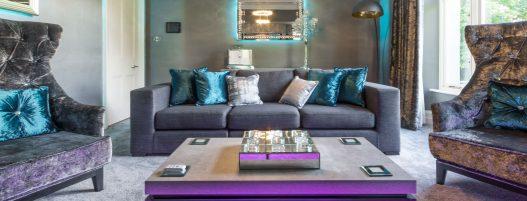 Bon Vivant Boutique Smart Villa