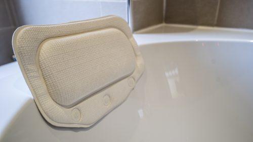 Cranleigh-Boutique-Luxury-Room-5-Web Versionv02- (1 of 9)