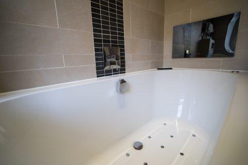 Cranleigh-Boutique-Luxury-Room-5-Web Versionv02- (2 of 9)