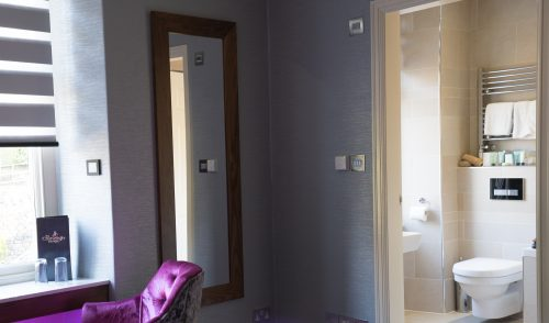 Cranleigh-Boutique-Luxury-Room-5-Web Versionv02- (6 of 9)