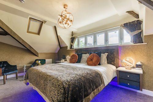 Cranleigh-Boutique-Luxury-Room 9 - web version - image-4