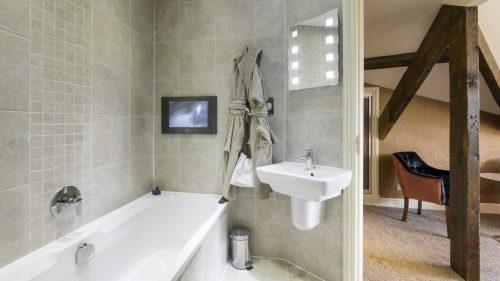 Cranleigh-Boutique-Luxury-Room 9 - web version - image-5
