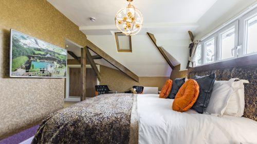 Cranleigh-Boutique-Luxury-Room 9 - web version - image-7