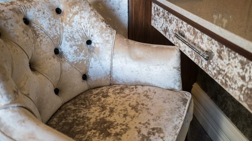 Cranleigh-Boutique-Standard-Room-2-Web Versionv02- (14 of 16)