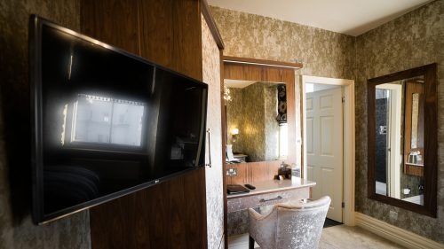 Cranleigh-Boutique-Standard-Room-2-Web Versionv02- (15 of 16)