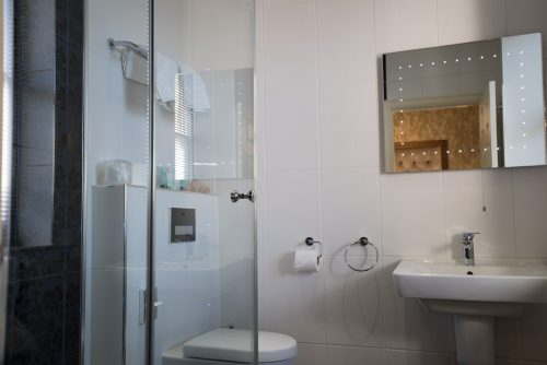 Cranleigh-Boutique-Standard-Room-2-Web Versionv02- (8 of 16)