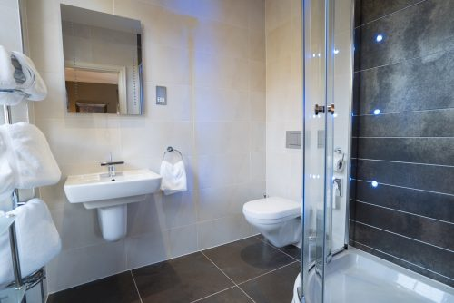 Cranleigh-Boutique-Superior-Room-2-Web Versionv02- (16 of 21)