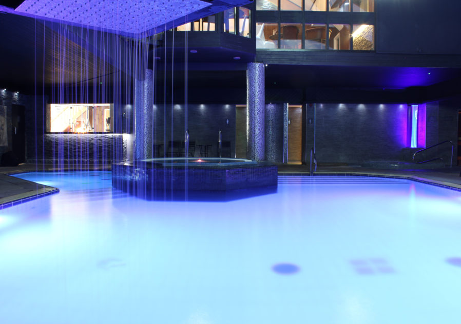 Cranleigh-Boutique-Spa-Hotel-Bowness