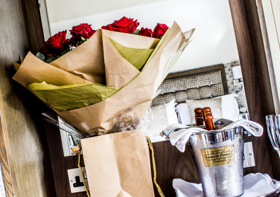 Cranleigh-Boutique-Valentines-Best-Hotel-The-Lake-District