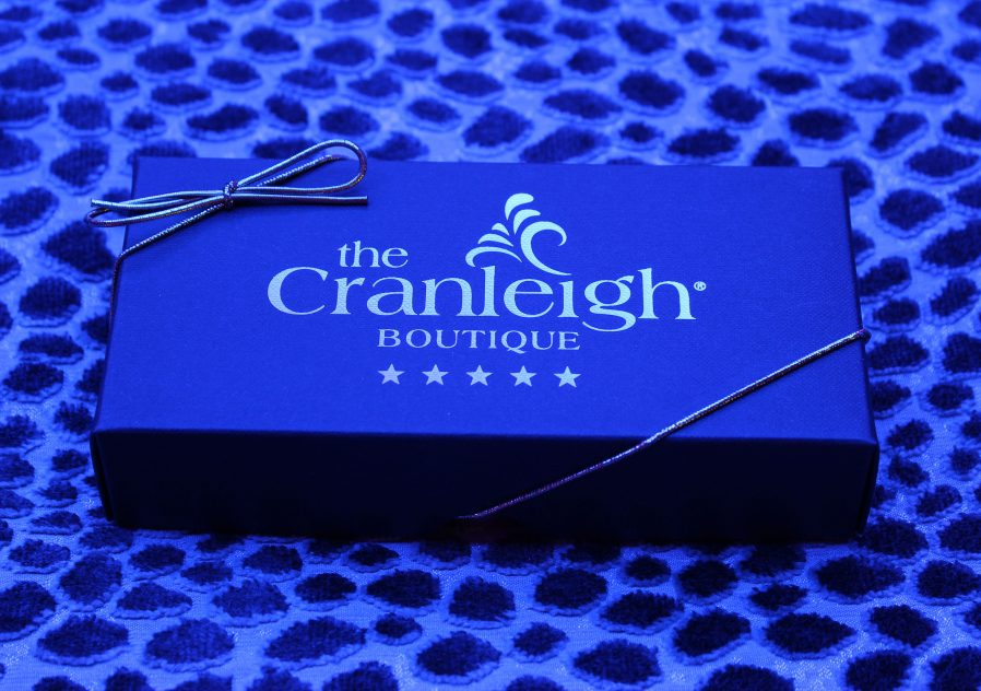 cranleigh-boutique-stay-with-us-img1