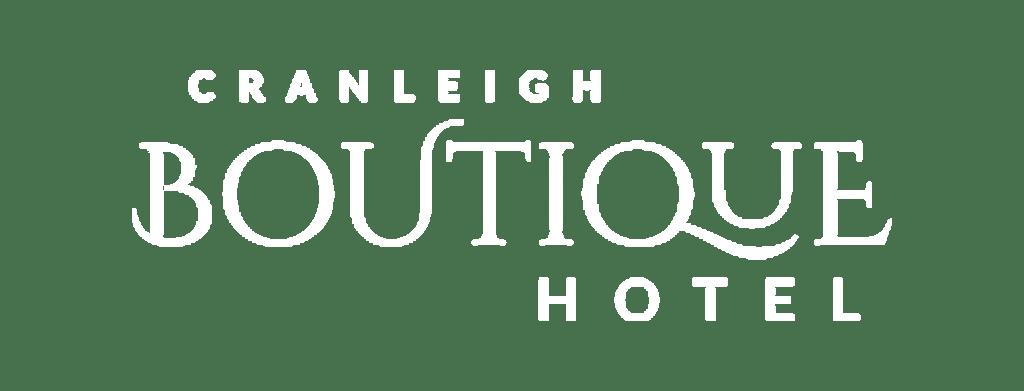 The Cranleigh Boutique Hotel