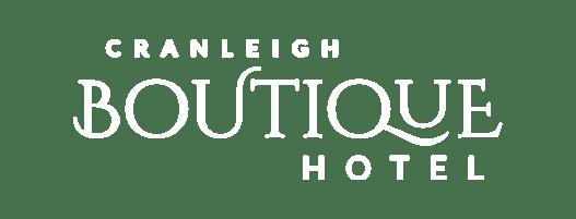 Boutique Hotel Lake District