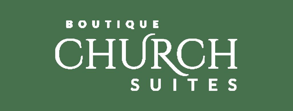 Cranleigh Boutique Church Suites