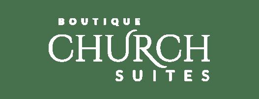 The Boutique Church Suites
