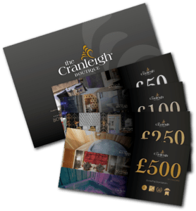 buy gift vouchers the cranleigh bowness on windermere