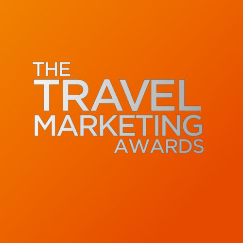 Best Use of Social Media Winner – The Travel Marketing Awards 2014