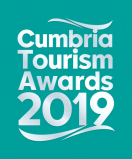 cumbria finalist self catering