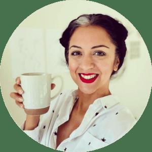 Rita Millat - Seduction Suite