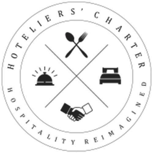 Cranleigh Boutique stands by Hotelier Charter standards